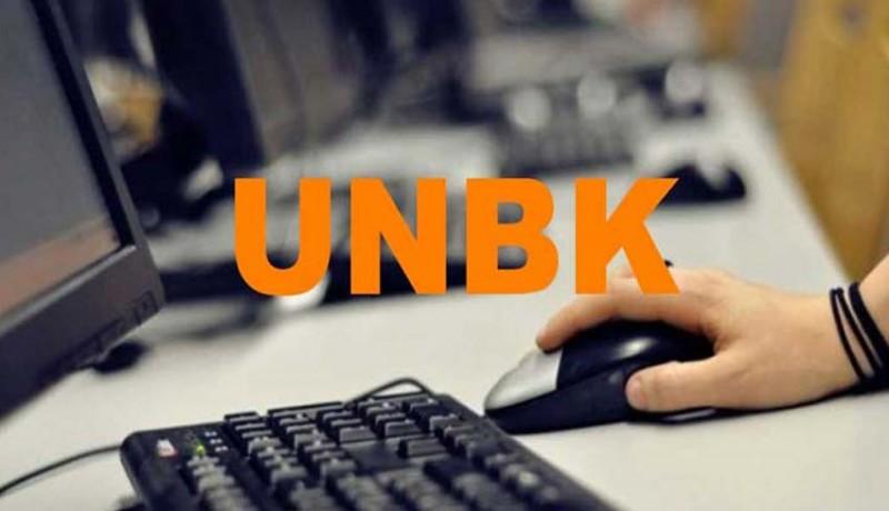 www.nusabali.com-unbk-smkn-1-petang-numpang-ke-smpn-2-petang