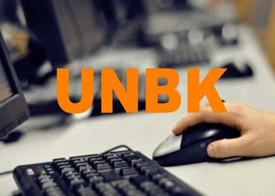 Nusabali.com - unbk-smkn-1-petang-numpang-ke-smpn-2-petang