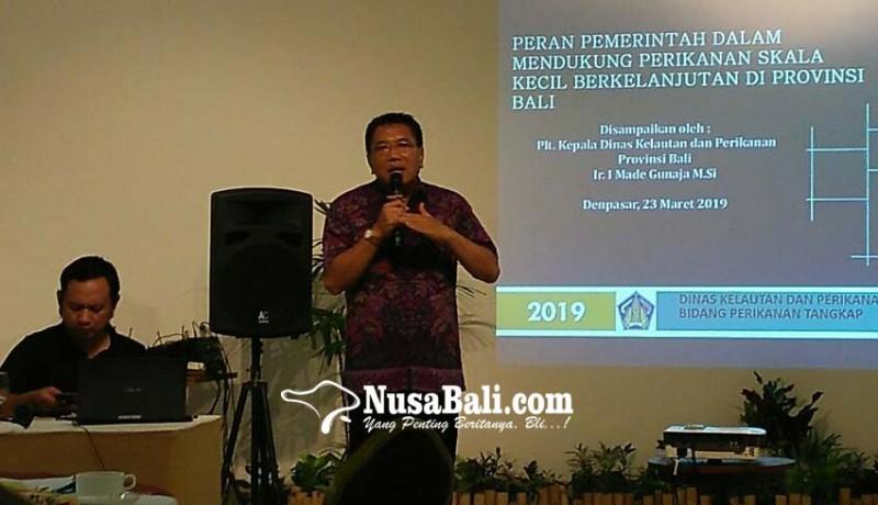 www.nusabali.com-dinas-kp-bali-dorong-nelayan-miliki-asuransi