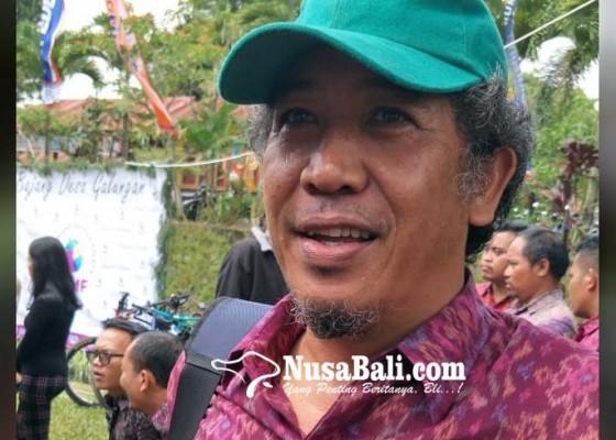 Nusabali.com - vaksin-anjing-massal-fokus-di-zona-merah