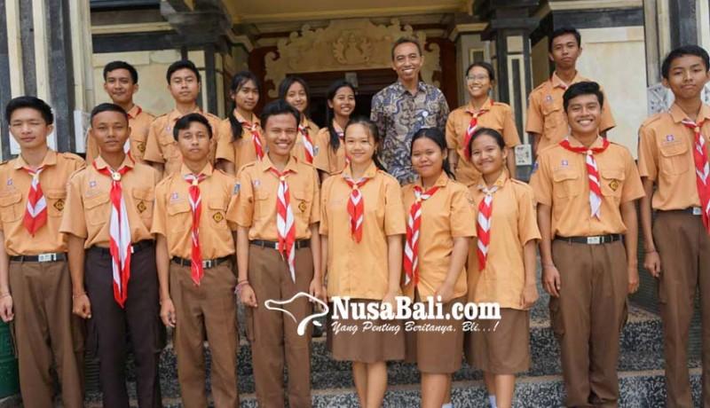 www.nusabali.com-21-siswa-pemenang-osn-sma-dibina-di-sekolah