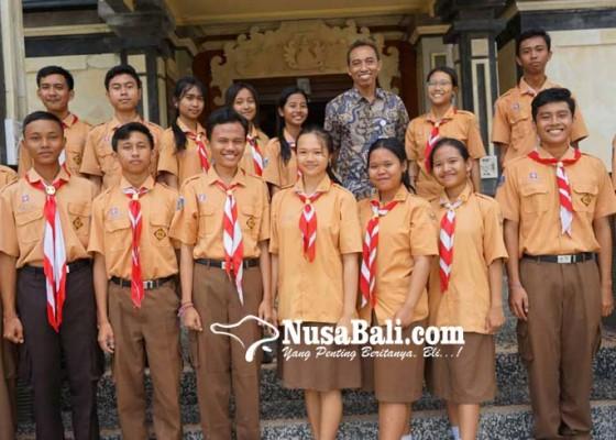 Nusabali.com - 21-siswa-pemenang-osn-sma-dibina-di-sekolah