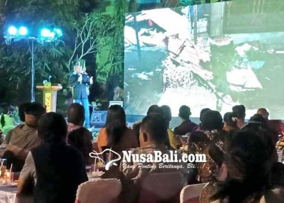 Nusabali.com - kerugian-menghantui-ribuan-pedagang