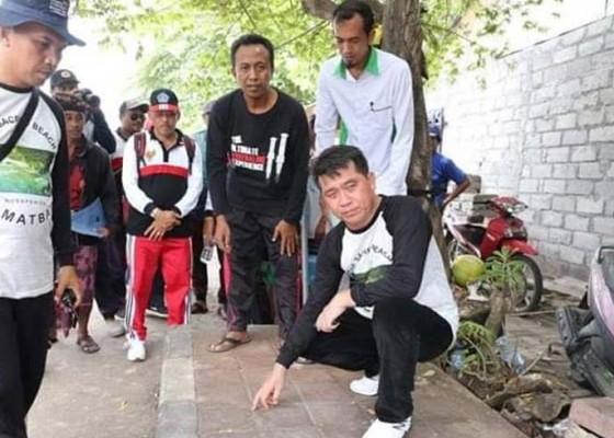 Nusabali.com - bupati-suwirta-rancang-jalan-lingkar