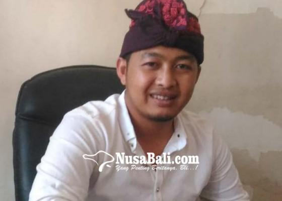 Nusabali.com - penanganan-bencana-diharapkan-sampai-tuntas