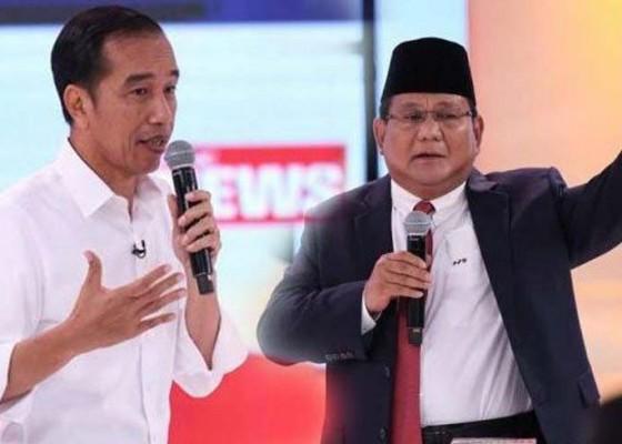 Nusabali.com - jokowi-di-banten-prabowo-geber-makassar