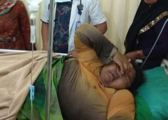 Nusabali.com - pasien-berbobot-200-kg-akhirnya-meninggal