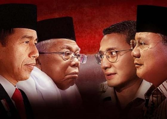 Nusabali.com - jokowi-kuasai-jawa-prabowo-sumatera