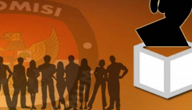 www.nusabali.com-punya-8603-pemilih-desa-abiantuwung-selalu-gagal-rebut-kursi-dprd-tabanan