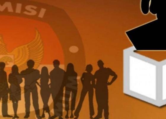 Nusabali.com - punya-8603-pemilih-desa-abiantuwung-selalu-gagal-rebut-kursi-dprd-tabanan