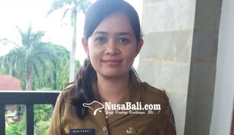 www.nusabali.com-2402-ha-tanah-aset-pemkab-belum-bersertifikat