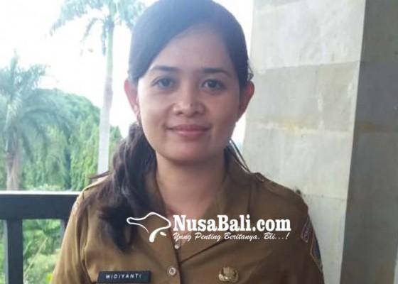 Nusabali.com - 2402-ha-tanah-aset-pemkab-belum-bersertifikat