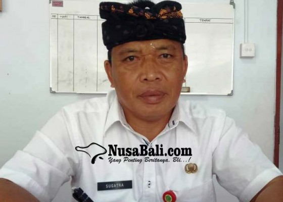 Nusabali.com - pengumuman-hasil-seleksi-pppk-tunggu-pusat
