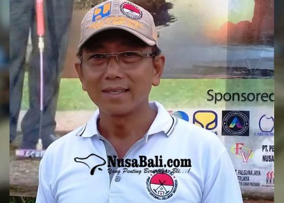 Nusabali.com - bali-bidik-tiga-emas