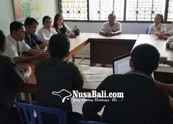 Nusabali.com - relawan-jokowi-laporkan-akun-medsos