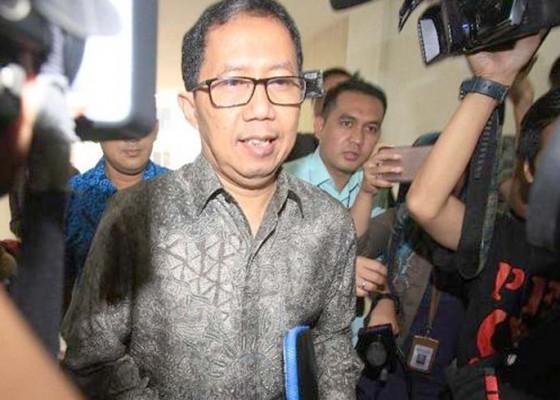Nusabali.com - jokdri-resmi-ditahan