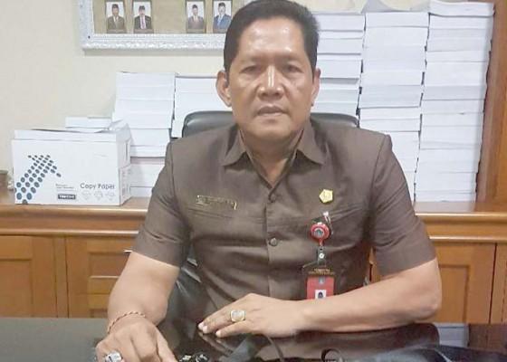 Nusabali.com - masa-kampanye-pemilu-2019-tak-hambat-kinerja-dprd-badung