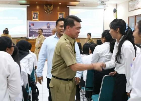 Nusabali.com - 153-cpns-tahun-2018-terima-sk