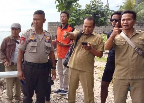 Nusabali.com - kerusakan-ancam-terumbu-di-karang-sari