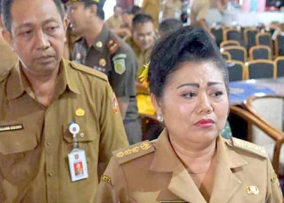 Nusabali.com - musrenbangda-rancang-rapbd-2020-rp-205-t