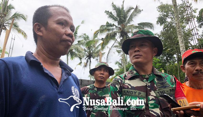www.nusabali.com-tmmd-ke-104-tuntaskan-kutukan-niskala-masyarakat-peninjoan