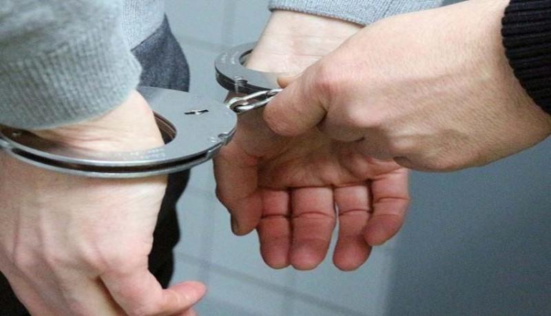 www.nusabali.com-pilot-pencuri-jam-tangan-di-bandara-alami-kleptomania
