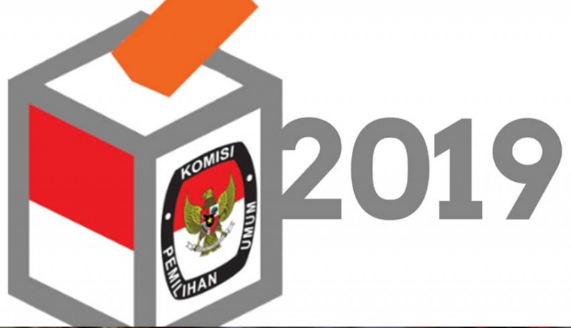 www.nusabali.com-tkn-jokowi-akan-konsultasi-ke-kpai