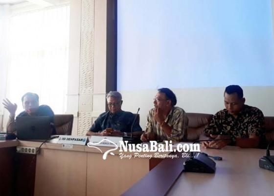 Nusabali.com - snmptn-isi-denpasar-prodi-desain-interior-dan-desain-visual-jadi-pilihan