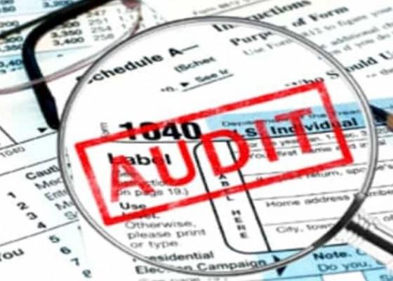 Nusabali.com - audit-kasus-ott-tirta-empul-rampung