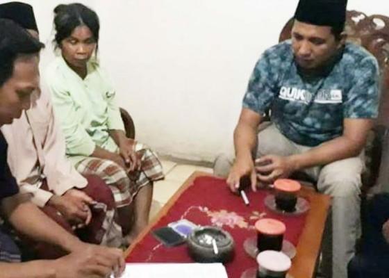 Nusabali.com - mertua-laporkan-menantu