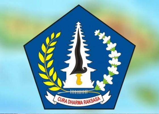 Nusabali.com - menpan-rb-sebut-mpp-badung-salah-satu-yang-terbaik-di-indonesia