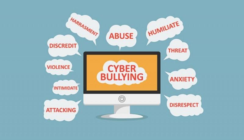 www.nusabali.com-maraknya-cyberbullying