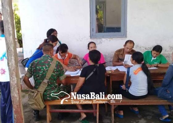 Nusabali.com - capaian-vasektomi-menurun-drastis