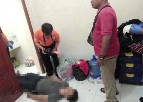 Nusabali.com - mahasiswa-tewas-gantung-diri
