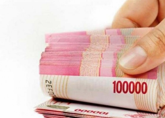 Nusabali.com - badung-cicil-tunggakan-rp-400-miliar