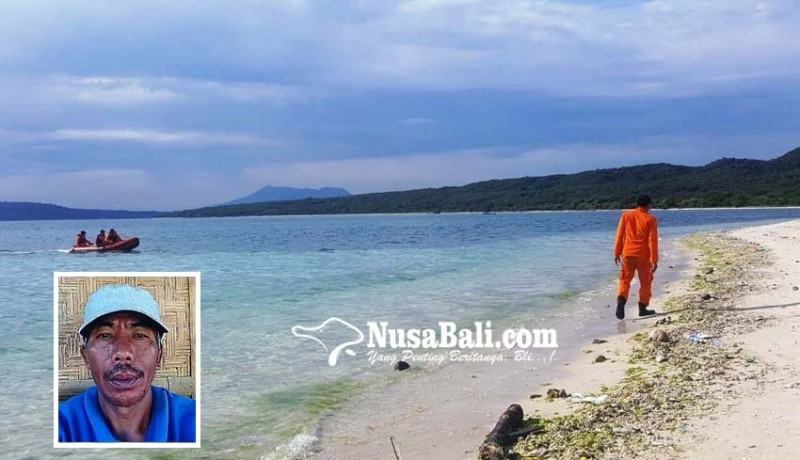 www.nusabali.com-warga-pemuteran-dilaporkan-hilang-saat-memancing