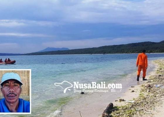 Nusabali.com - warga-pemuteran-dilaporkan-hilang-saat-memancing