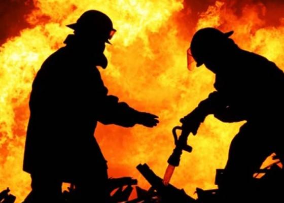 Nusabali.com - empat-kali-terjadi-kebakaran-camat-kuta-minta-kabel-ditata