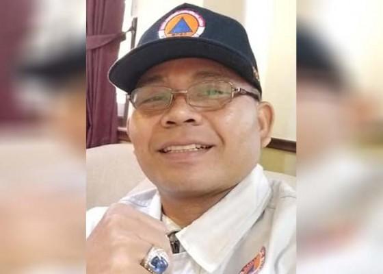 Nusabali.com - bpbd-siap-antisipasi-bencana-saat-pilpres-dan-pileg
