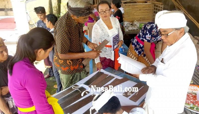 www.nusabali.com-teridentifikasi-sebagai-prasasti-perpajakan
