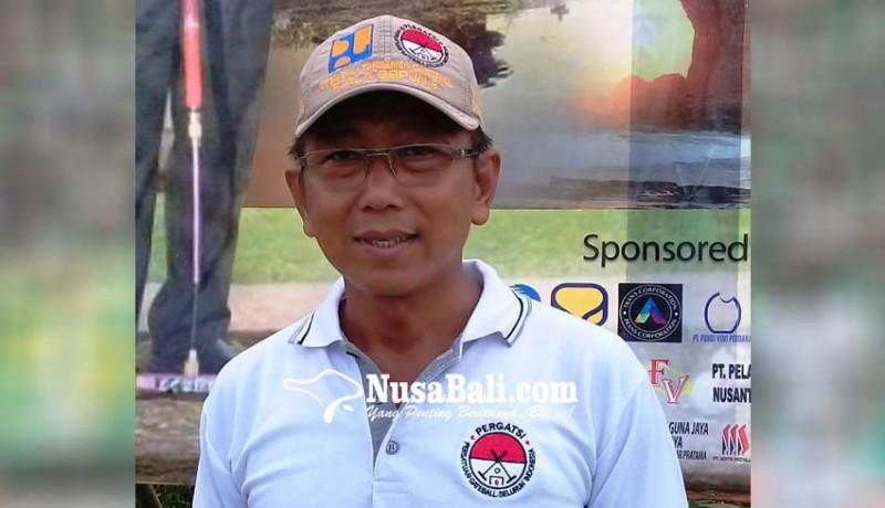 www.nusabali.com-koni-galakkan-sport-tourism