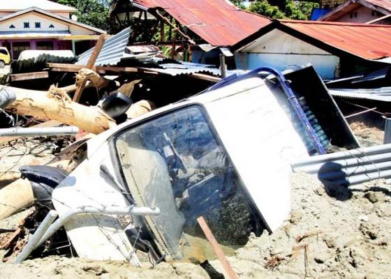 Nusabali.com - total-kerugian-banjir-sentani-rp454-m