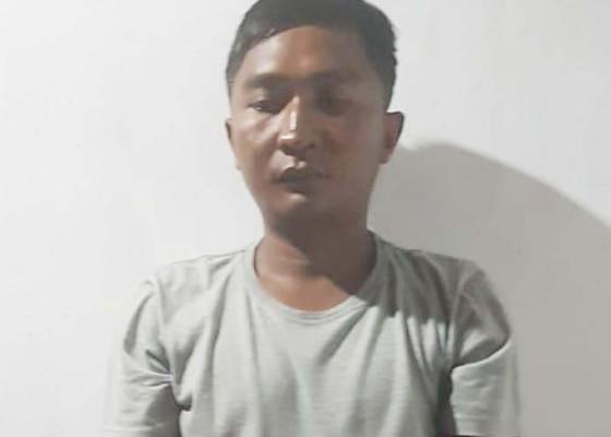 Nusabali.com - beraksi-di-9-tkp-pelaku-curas-diringkus-di-pelabuhan-benoa