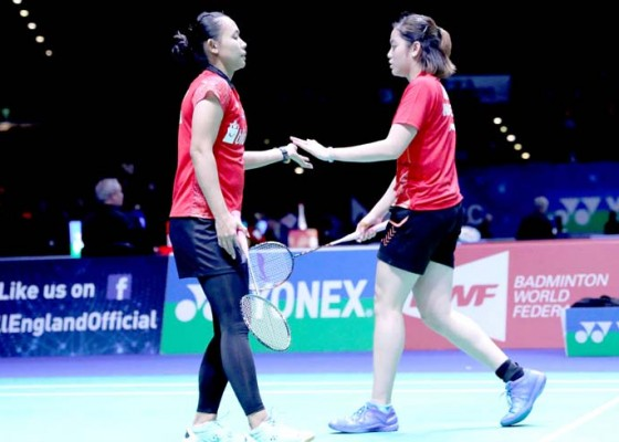 Nusabali.com - greysiaapriani-lolos-ke-final-india-open