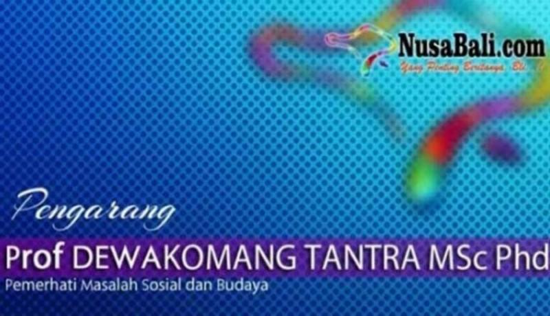 www.nusabali.com-desa-adat-dan-zaman-now