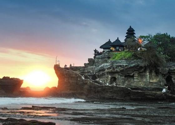 Nusabali.com - perkaya-pengalaman-liburan-anda-dengan-mengunjungi-5-pulau-terindah-di-dunia