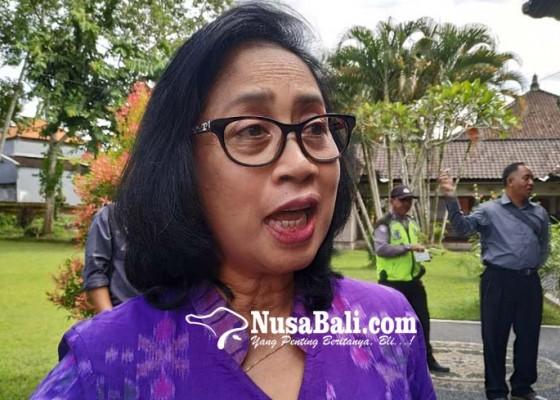 Nusabali.com - sebulan-dinas-pmd-terima-ratusan-keluhan-salah-pos-anggaran-dana-desa