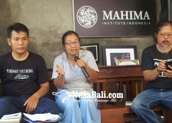 Nusabali.com - meramu-marah-dan-gembira-jadi-kenangan