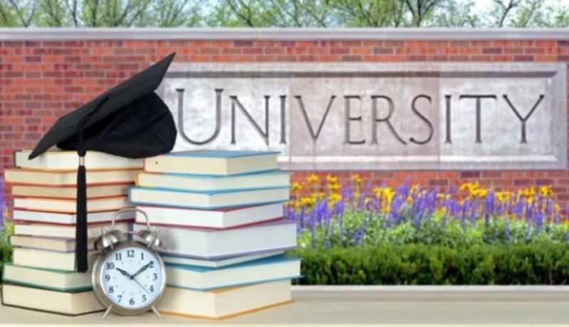 www.nusabali.com-361366-siswa-daftar-utbk-gelombang-dua