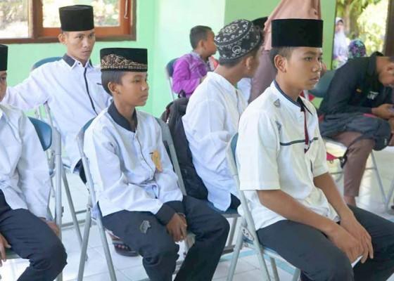 Nusabali.com - gelar-stq-karangasem-rekrut-utusan-ke-provinsi